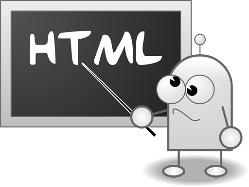 2901-2006 การพัฒนาเว็บด้วยภาษาเอชทีเอ็มแอล