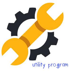 20901-1001 ระบบปฏิบัติการและโปรแกรมอรรถประโยชน์